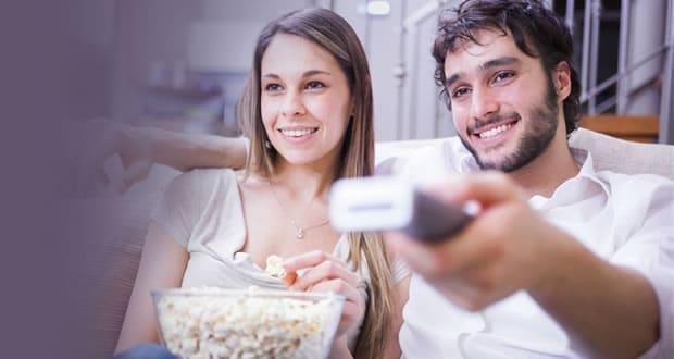 Photo of Presentación de Blu-ray Player en español, de Aiseesoft