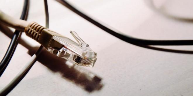 Cinco herramientas para Internet