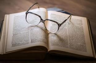 Los libros que te recomiendan leer