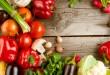 La dieta personal con Nutrino