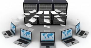 Como hacer copias de seguridad y sincronizar archivos