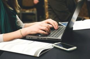 Supervisar las posiciones de un sitio web con CuteRank