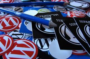 Controlar la ubicación de widgets en WordPress