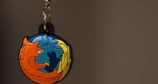 5 complementos para Firefox a tener en cuenta