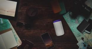 Cargador de pilas para móviles que funciona con agua y sal