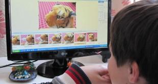Monitorizar actividad en ordenadores y móviles con KidLogger