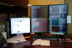 7 características que debe tener un monitor de red