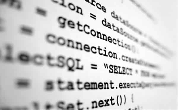 SynWrite código