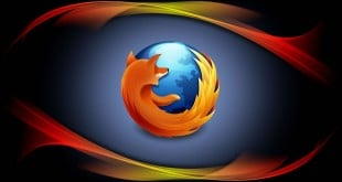 Navegar seguro en Mozilla Firefox con VTZilla