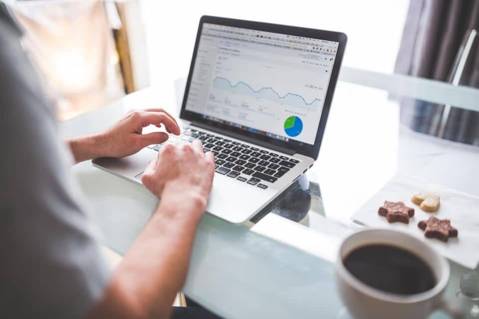 WebStarts, para crear un sitio web