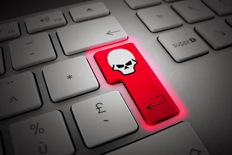 Ataque de malware para usuarios de WhatsApp