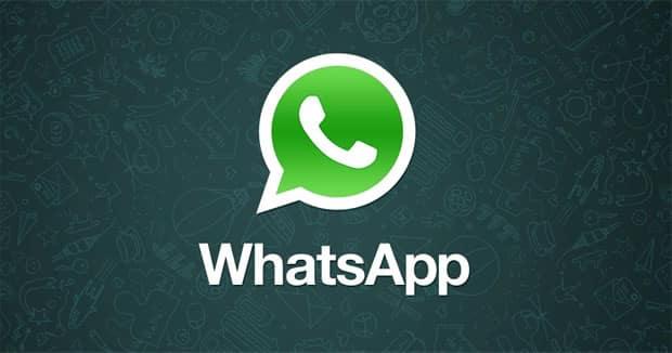 Ataque para usuarios de WhatsApp