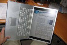 Crear una revista o un libro electrónico con Zinepal