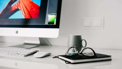 Un gran emulador de Android para PC y Mac
