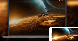 Grabar la pantalla del iPhone y del iPad en el ordenador
