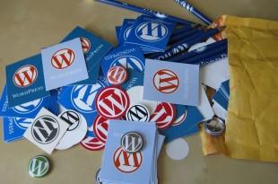Entradas populares en WordPress con Jetpack