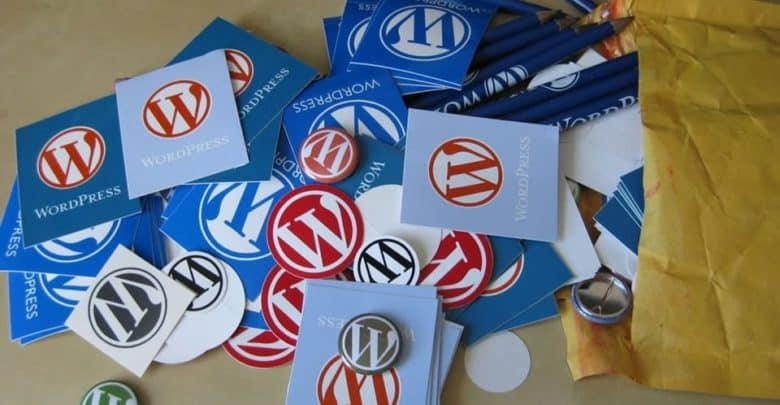 Photo of Entradas populares en WordPress con Jetpack