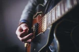 Reproductor de música gratuito y universal