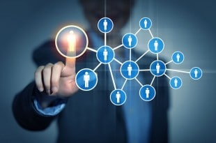 Utilizar la conexión de red adecuada con NetSetMan