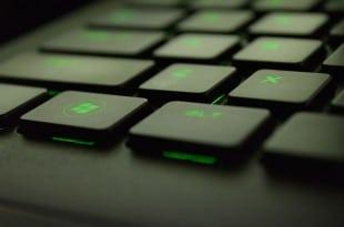 Actualización de Process Hacker, visor de procesos en Windows