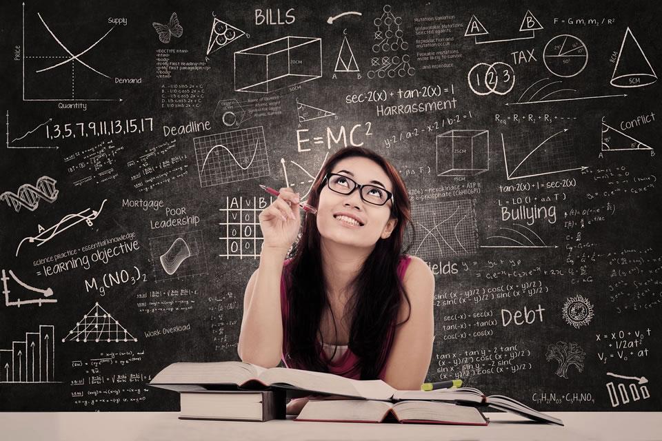 Beca de 500 € para los que se inscriban en un curso en TopFormacion.es