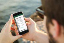 Photo of Cada vez se juega más a la lotería con aplicaciones móviles