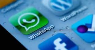 Cuidado con las promociones que se reciben a través de WhatsApp