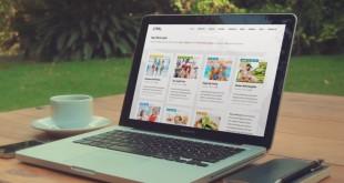 5 interesantes plugins para WordPress
