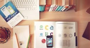 Varias aplicaciones educativas para Windows, Mac y Linux