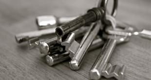 Cómo proteger la privacidad en la Web