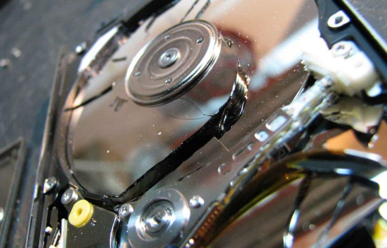 ¿Sigue teniendo sentido comprar un disco duro con mucha capacidad?