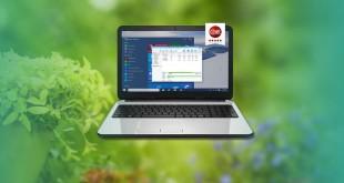 Cambiar el tamaño y gestionar particiones con aplicaciones de EaseUS