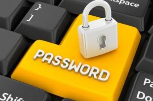 Generar contraseñas seguras con Password