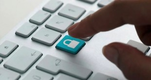 Petya, el ransomware que bloquea los ordenadores de empresas