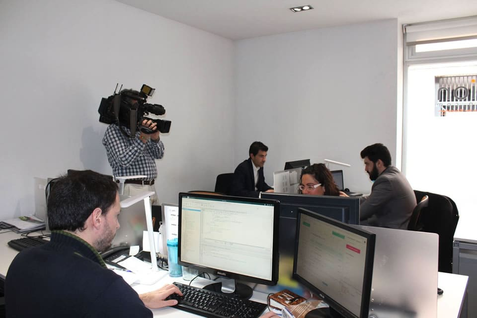 TopFormacion.es: nuevas tendencias en el sector del marketing