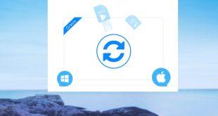 Convertidor de vídeo gratuito en línea de Apowersoft