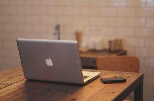 AppCleaner, para la desinstalación limpia de aplicaciones en Mac