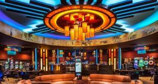 Los casinos en línea en España 2016