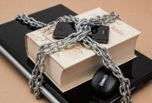 Consejos sobre seguridad cibernética