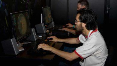Optimizar los controladores para juegos en el PC