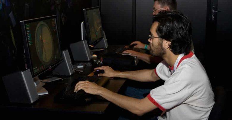 Photo of Optimizar los controladores para juegos en el PC