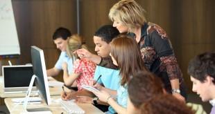 Edublogs, la plataforma educativa