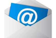 Photo of EmailTray, un cliente de correo gratuito para Windows y Android