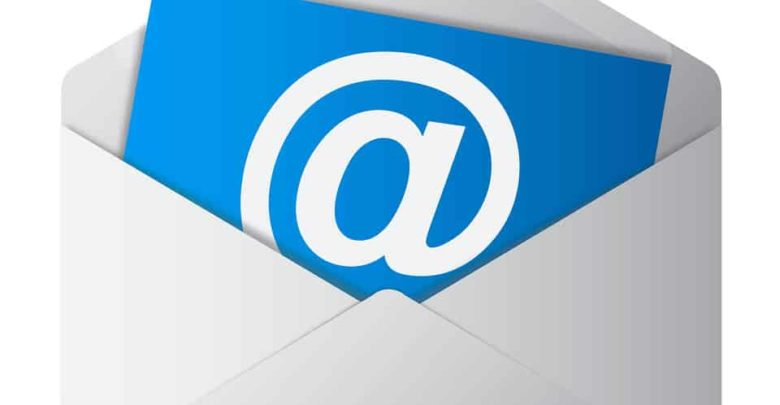 Photo of EmailTray, un cliente de correo gratuito para Windows y Android
