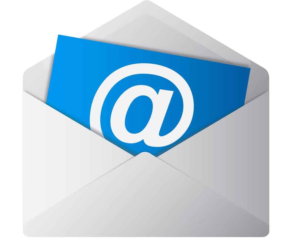 EmailTray, un cliente de correo gratuito para Windows y Android