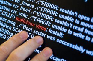 Eliminar el malware con Emsisoft Emergency Kit