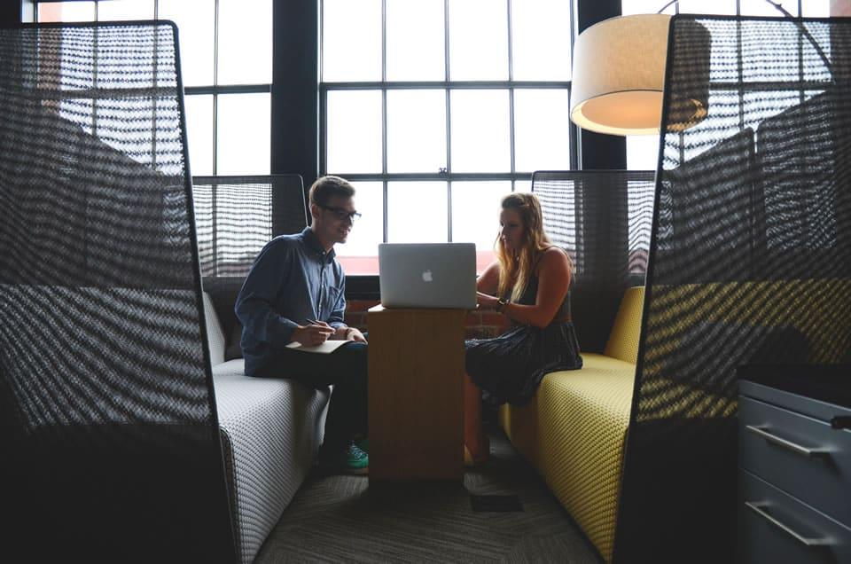 Retroshare, para conectar y efectuar intercambios con amigos y conocidos