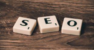 SEOSpike, para mejorar el SEO de sitios web