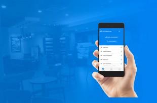 WiFi Master Key, para conectar a puntos WiFi gratuitos
