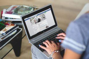 Yola, para crear un sitio web profesional
